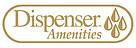 Dispenser Amenities Inc