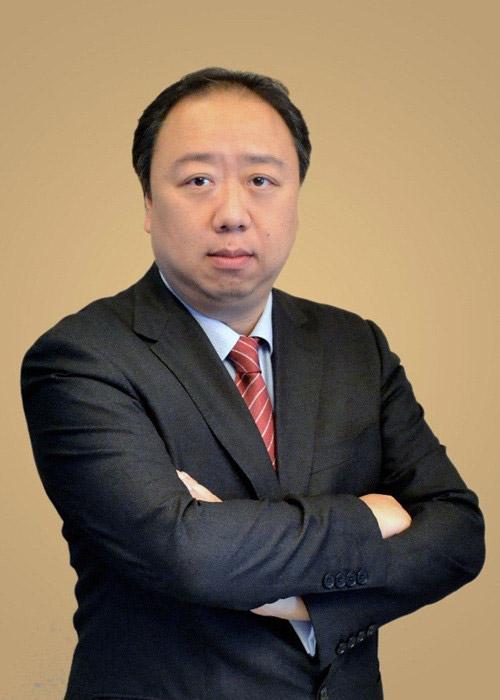 恺信黎芸桦谈公寓:专业运营机构是市场主角