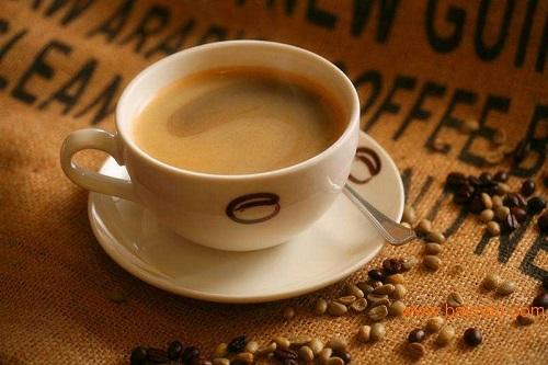 越南去年咖啡出口达179万吨