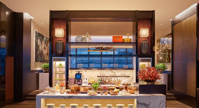温德姆酒店与杭州东方网达成战略合作
