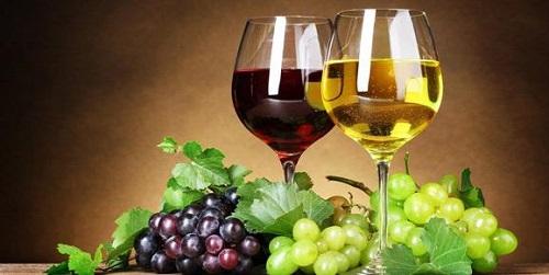 去年中国瓶装葡萄酒进口量增长超20%