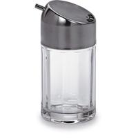 嘉宝油瓶油壶