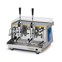ASTORIA 商用半自动咖啡机 RAPALLO