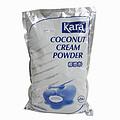 佳乐纯正椰浆粉1公斤