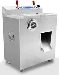 JQ-3绞切机