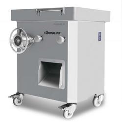 JQ-A1绞切机