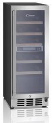 冷柜系 A8-SC-55