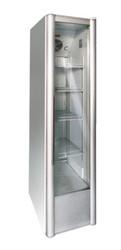 冷柜系 A9-SC-300