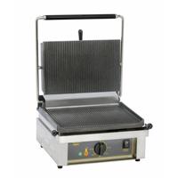 roller grill三明治机
