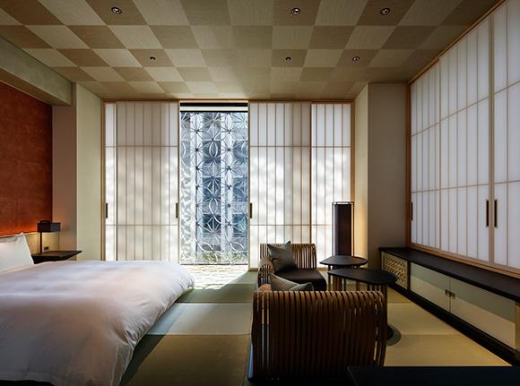 酒店会员计划如何吸引当地顾客?