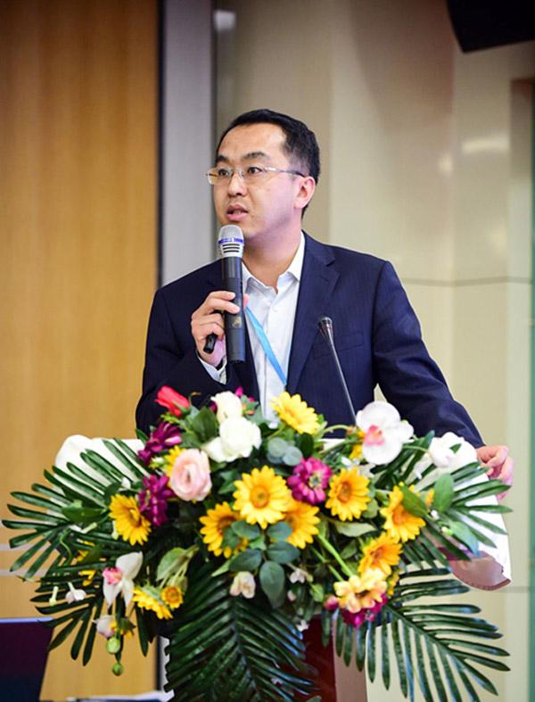 穆林:未来中国的公寓市场会有四种业态