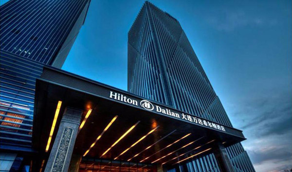 魏文斌:新形势下,酒店应在经营与管理上不断创新
