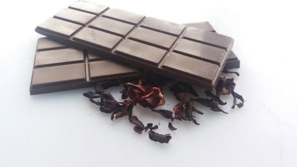科特迪瓦和加纳加大政策支持 打造标志性本土巧克力产品