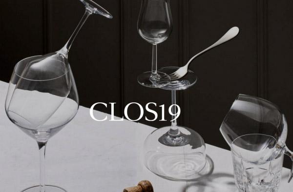 高端酒饮电商平台Clos19将推出 酒饮种类超350种