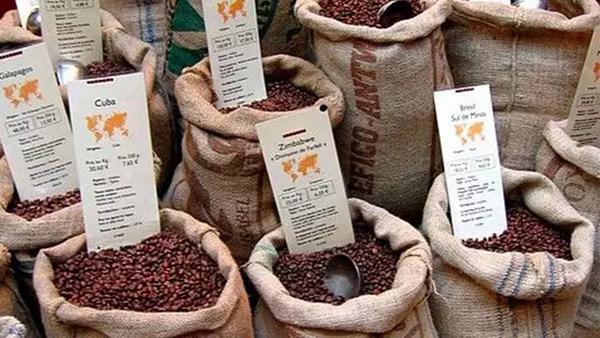 荷兰合作银行预估全球咖啡供给将短缺100万包