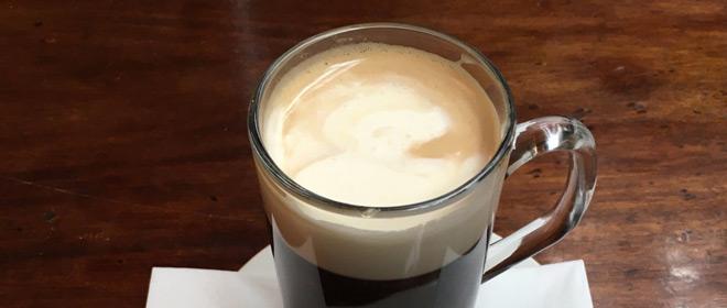 【赞助公告】2018五大世界咖啡系列赛事中国区选拔赛