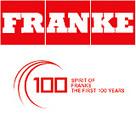 瑞士FRANKE