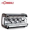 意大利专业半自动咖啡机 CIMBALI M39