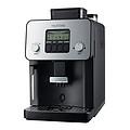 咖啡机 进口DSK-F04-FA