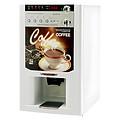 投币式咖啡机 DG-308FM