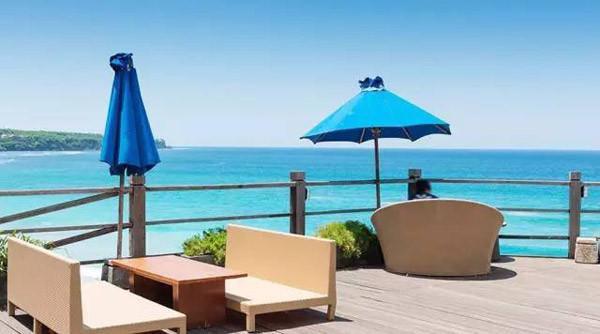 度假酒店卖给客户不仅是房间 更是旅游体验