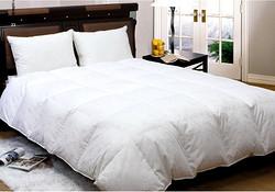 床上用品 BL-22