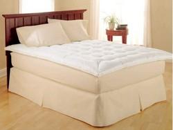 床上用品 BL-21