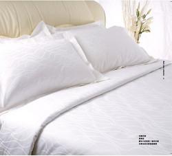 床上用品 BL-1