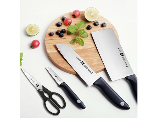 进口厨房刀具品牌排行榜的作用