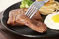 犇腾牛排Boton Steak