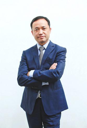 海友酒店CEO凌伟兵谈平价酒店如何立足市场?