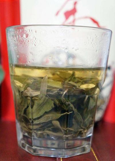 罗布麻降压茶怎么样 品质是否有保障