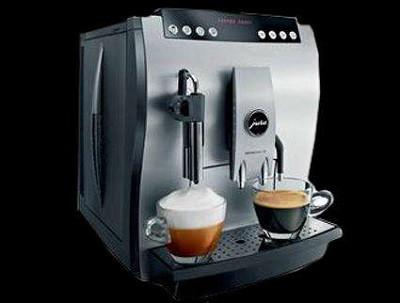 全自动咖啡机哪个好 多从细节分析