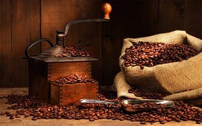 什么牌子的咖啡豆好喝