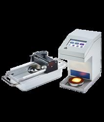 咖啡(研磨后)颜色测量仪Colorette 4