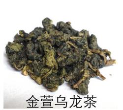 爵世三角茶包系列(金萱乌龙)(4克/包*30袋/包*2包*6盒/箱)