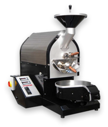 PROBATino 1kg 商用烘焙机