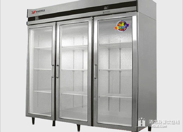 商用展示冰柜什么牌子的好