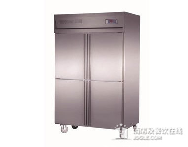 四门冷柜如何挑选 需要注意哪些细节