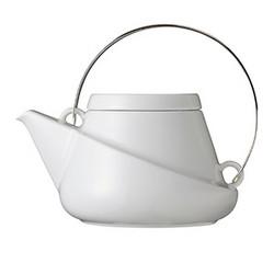 KINTO RIDGE 茶壶