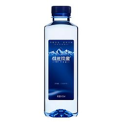 雄巴拉曲1250ML(瓶装水)