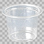 PET试饮/酱料杯 JM-0.95-45