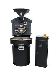 W6A咖啡烘培机