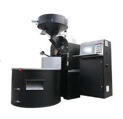 W45咖啡烘培机