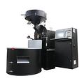 W60A咖啡烘培机