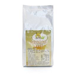 缤狗芝士奶盖粉贡茶 起司奶酪奶霜奶泡粉 喜茶芝士奶盖原料