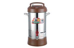 商用豆浆机DSB200-02