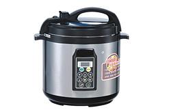 家用电压力锅YBW80-130A