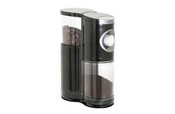 咖啡磨豆器XFK-PM90