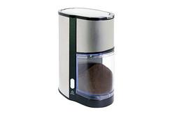 咖啡磨豆器XFK-B902